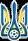 ffu-logo
