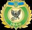 ifaf_main_logo
