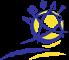 logo.png.pagespeed.ce.eLD4nPSxUn