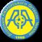 Асоціація аматорського футболу України